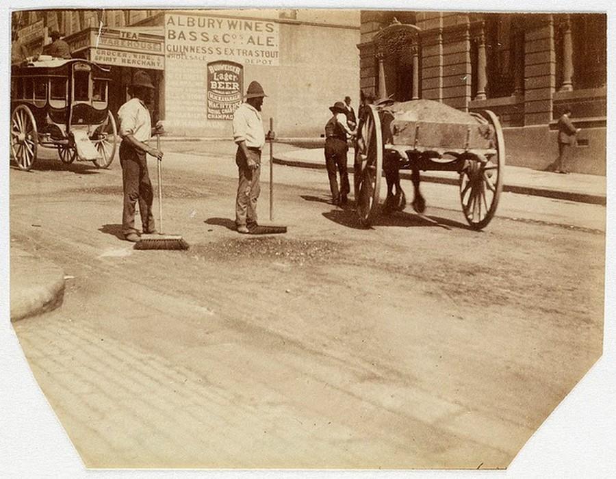 Street Scenes of Sydney, ca. 1885-1890 (1).jpg