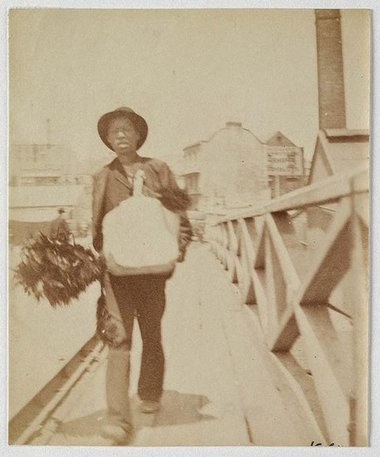 Street Scenes of Sydney, ca. 1885-1890 (10).jpg
