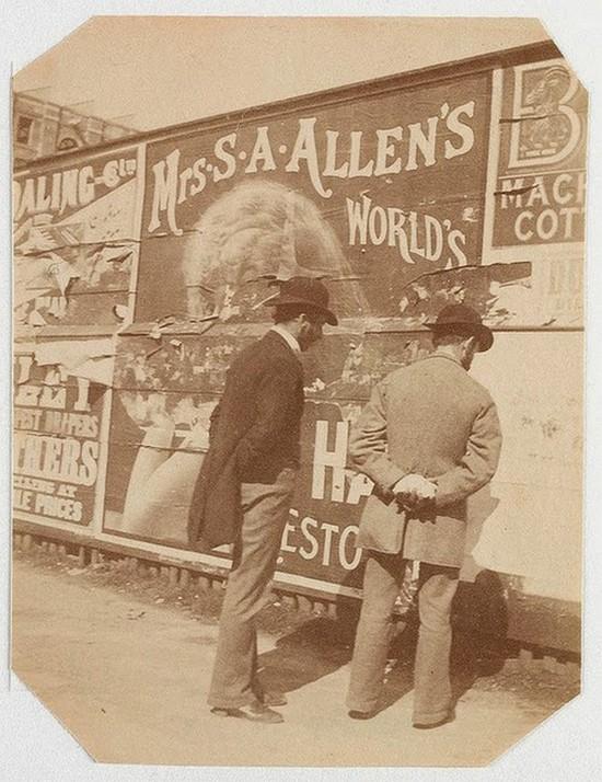 Street Scenes of Sydney, ca. 1885-1890 (11).jpg