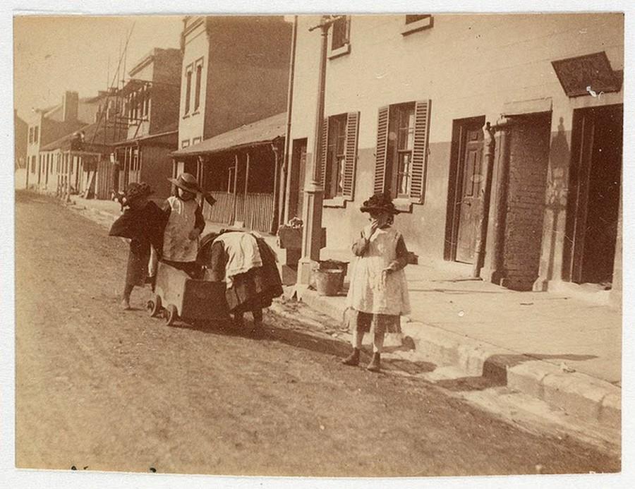 Street Scenes of Sydney, ca. 1885-1890 (12).jpg