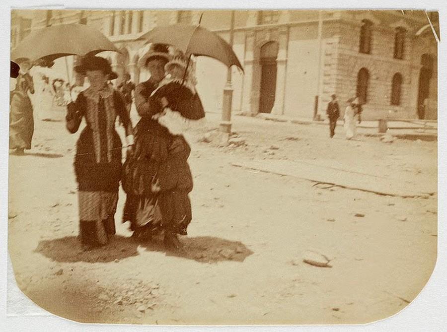 Street Scenes of Sydney, ca. 1885-1890 (14).jpg