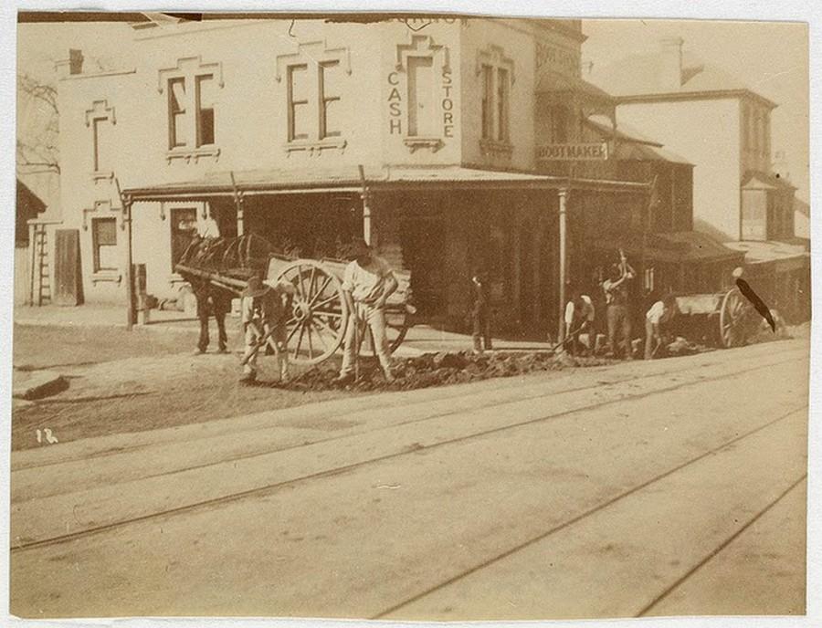 Street Scenes of Sydney, ca. 1885-1890 (15).jpg