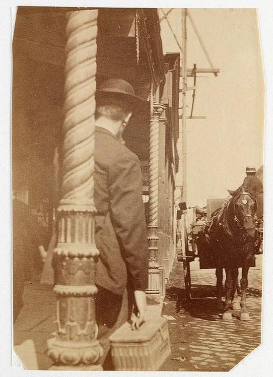Street Scenes of Sydney, ca. 1885-1890 (16).jpg