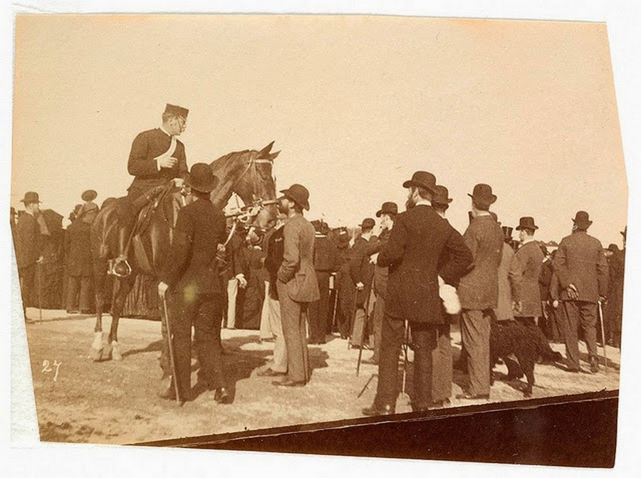 Street Scenes of Sydney, ca. 1885-1890 (2).jpg