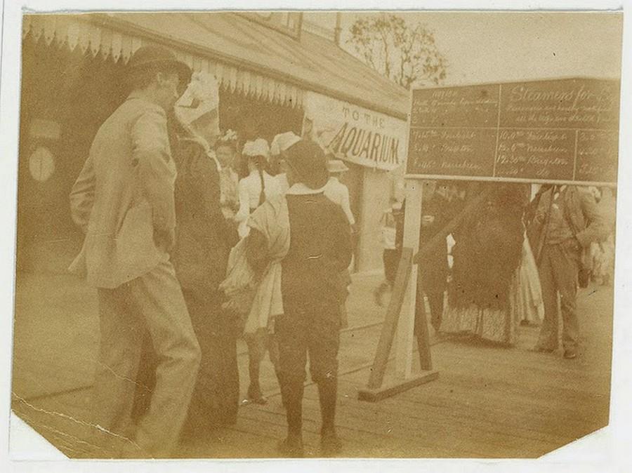 Street Scenes of Sydney, ca. 1885-1890 (20).jpg