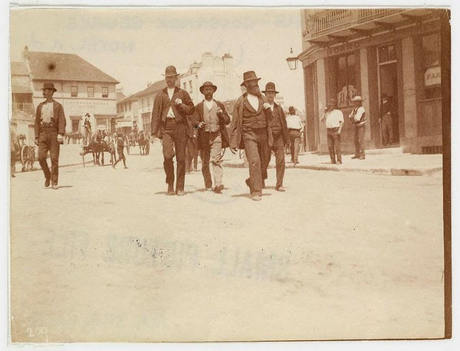 Street Scenes of Sydney, ca. 1885-1890 (21).jpg