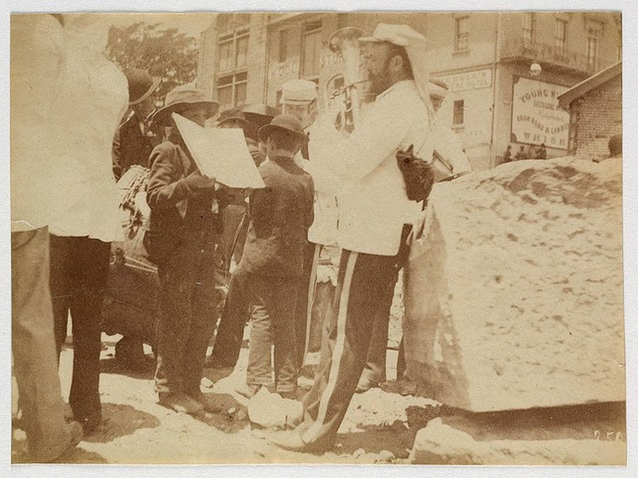 Street Scenes of Sydney, ca. 1885-1890 (22).jpg