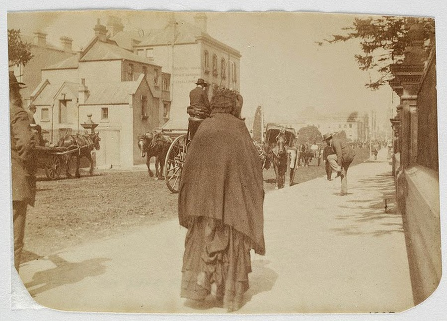 Street Scenes of Sydney, ca. 1885-1890 (23).jpg
