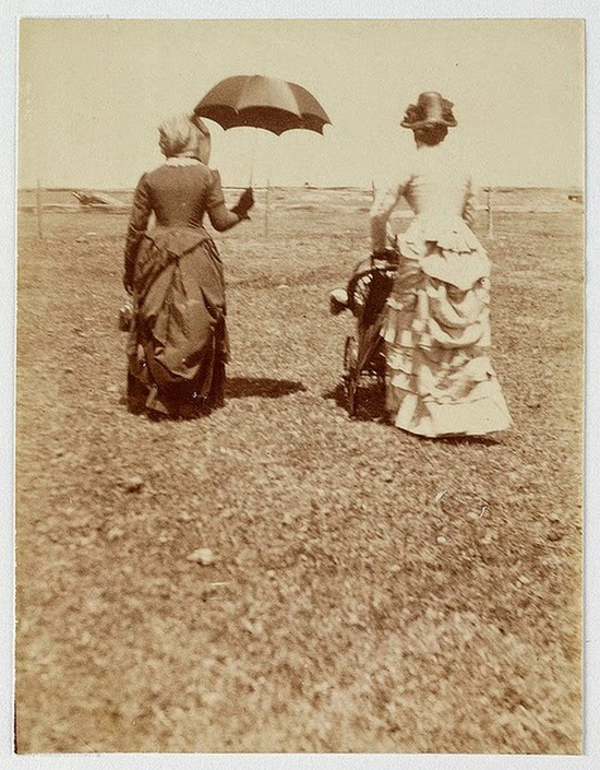 Street Scenes of Sydney, ca. 1885-1890 (24).jpg