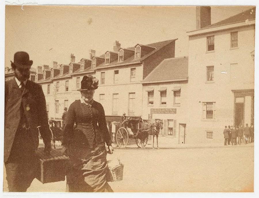 Street Scenes of Sydney, ca. 1885-1890 (25).jpg
