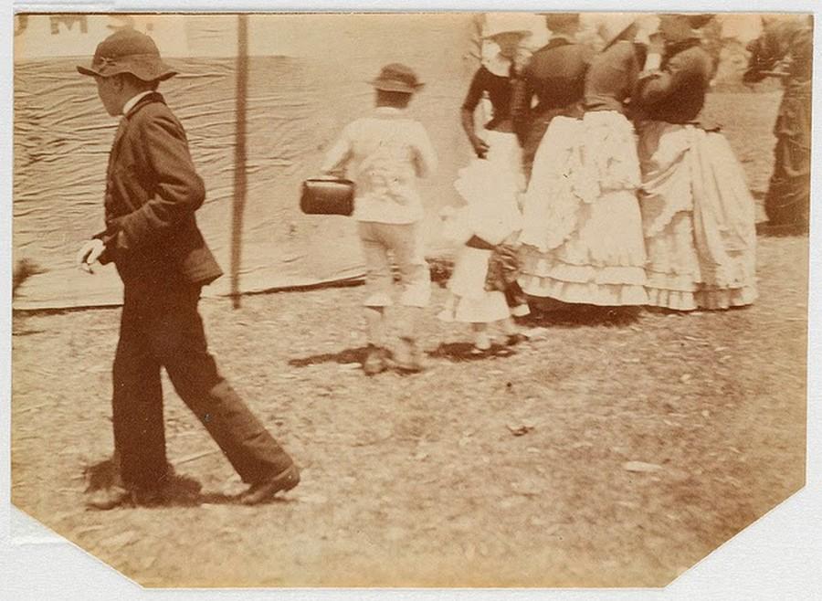 Street Scenes of Sydney, ca. 1885-1890 (26).jpg