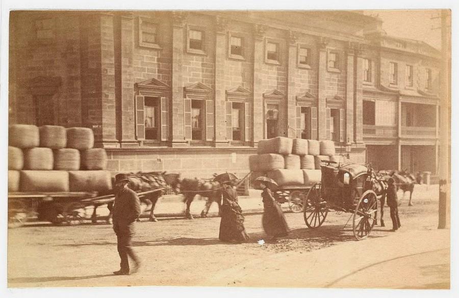 Street Scenes of Sydney, ca. 1885-1890 (27).jpg