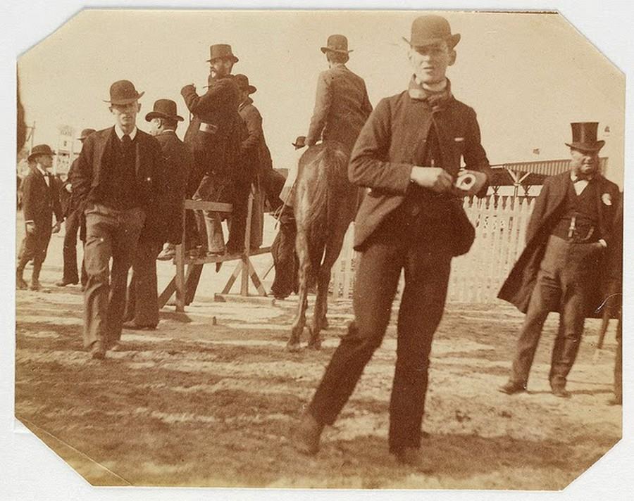 Street Scenes of Sydney, ca. 1885-1890 (28).jpg