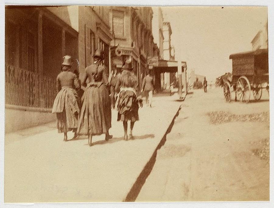Street Scenes of Sydney, ca. 1885-1890 (29).jpg