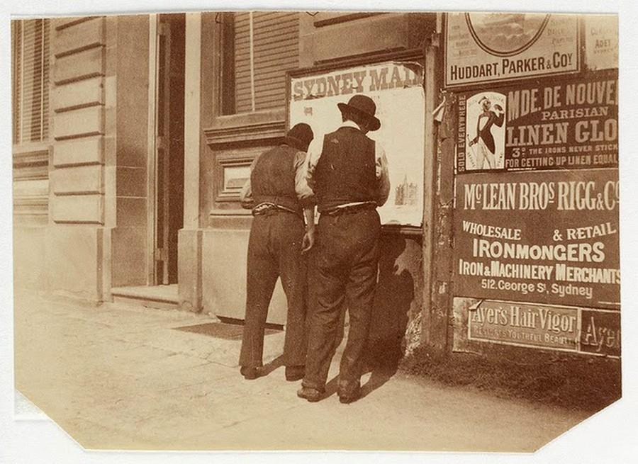 Street Scenes of Sydney, ca. 1885-1890 (30).jpg