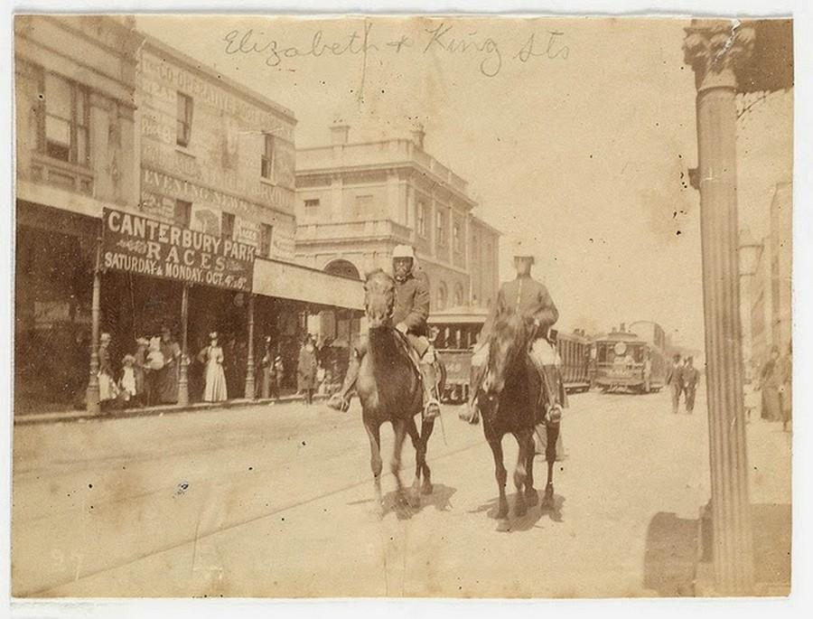 Street Scenes of Sydney, ca. 1885-1890 (4).jpg