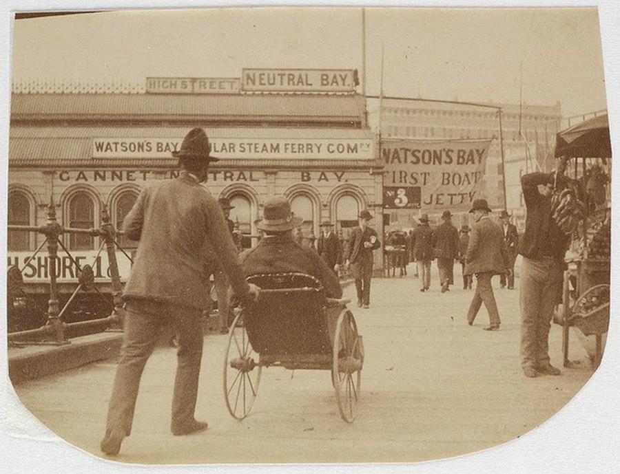Street Scenes of Sydney, ca. 1885-1890 (5).jpg