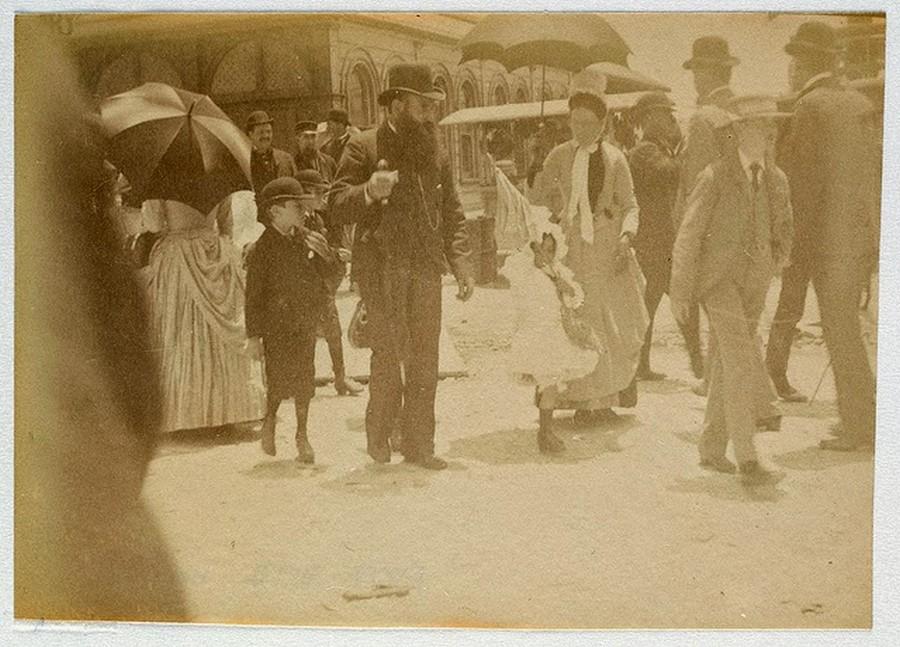 Street Scenes of Sydney, ca. 1885-1890 (6).jpg