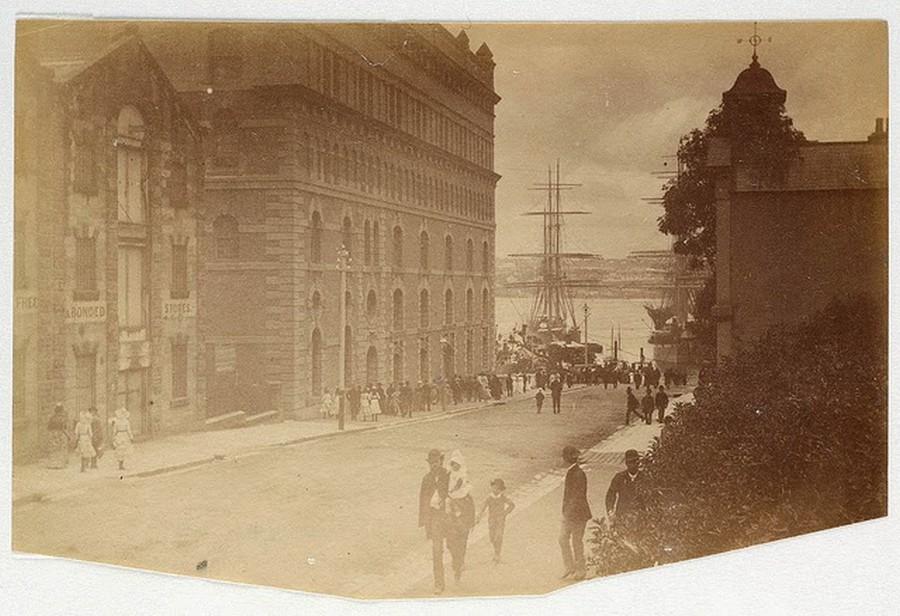Street Scenes of Sydney, ca. 1885-1890 (7).jpg