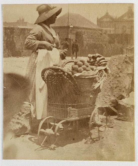 Street Scenes of Sydney, ca. 1885-1890 (8).jpg