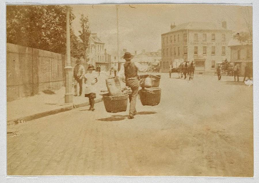Street Scenes of Sydney, ca. 1885-1890 (9).jpg