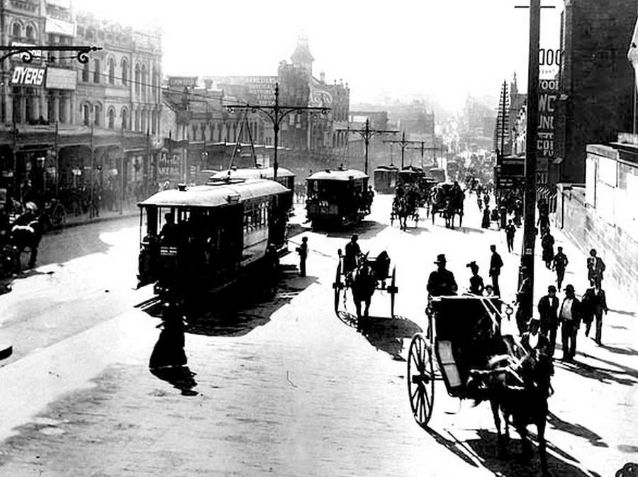 1895. George Street, Sydney.jpg