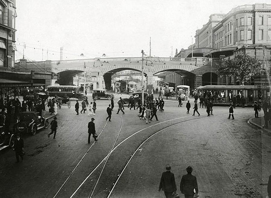 1925. Rawson Place, Sydney.jpg