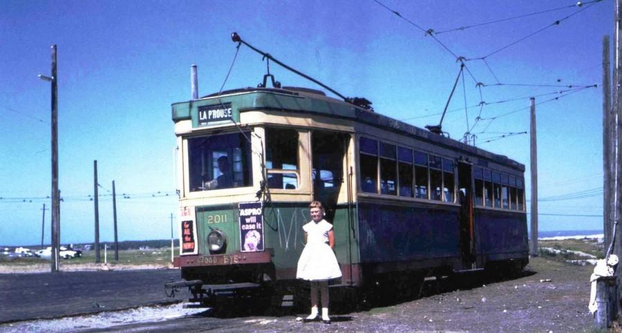 1961. Az utolsó nap. Sydney..jpg