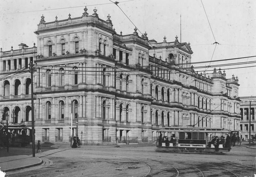 1902..jpg