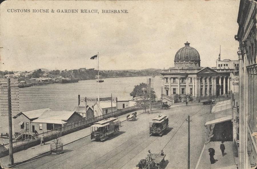 1906..jpg