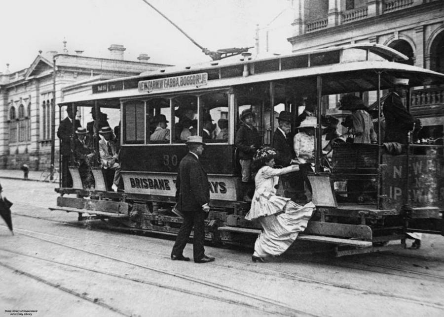1915. Brisbane..jpg