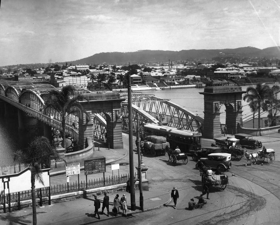 1926. Victoria-bridge.jpg
