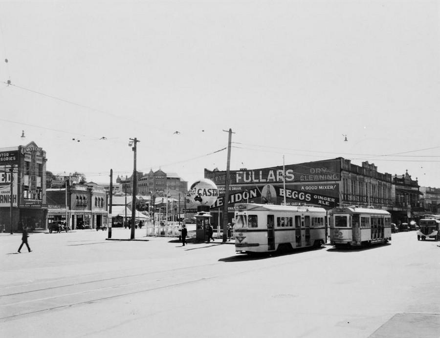 1941. Wickham Street.jpg