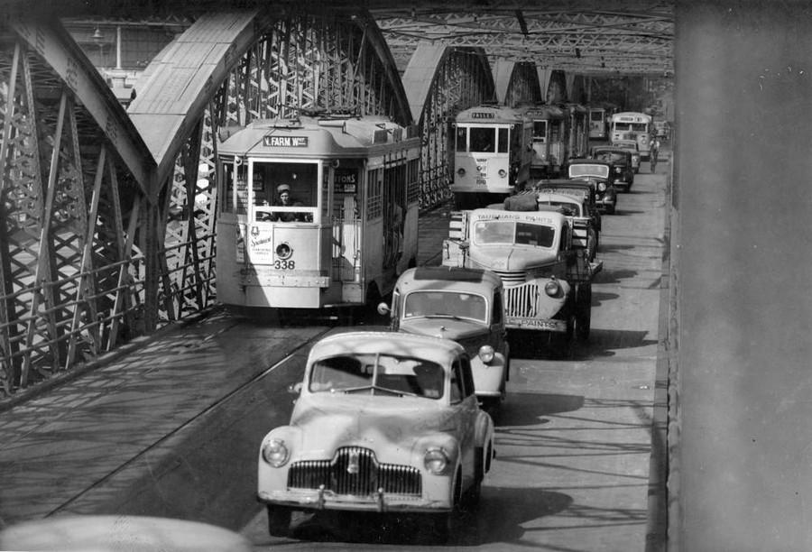 1952. Victoria-bridge.jpg
