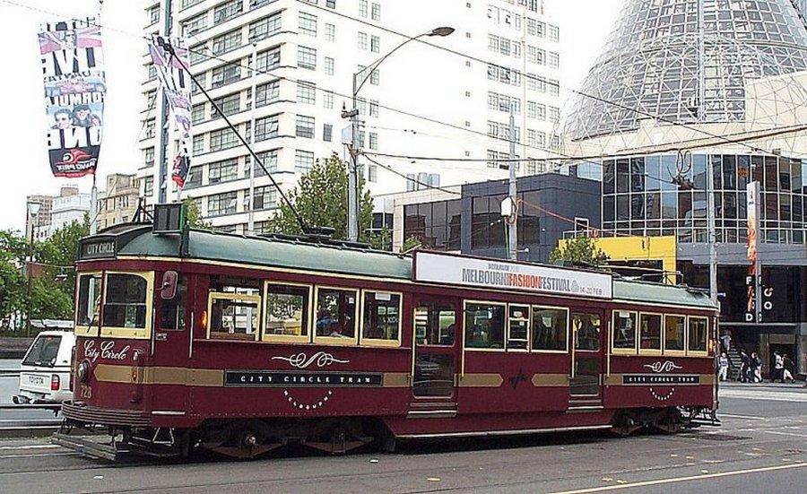 Melbourne_728.jpg
