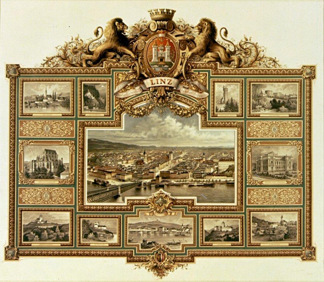 1880-Linz-Lendes-Haupstadt.jpg