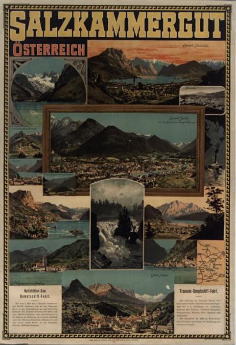 1890-Salzkammergut-Osterreich.jpg