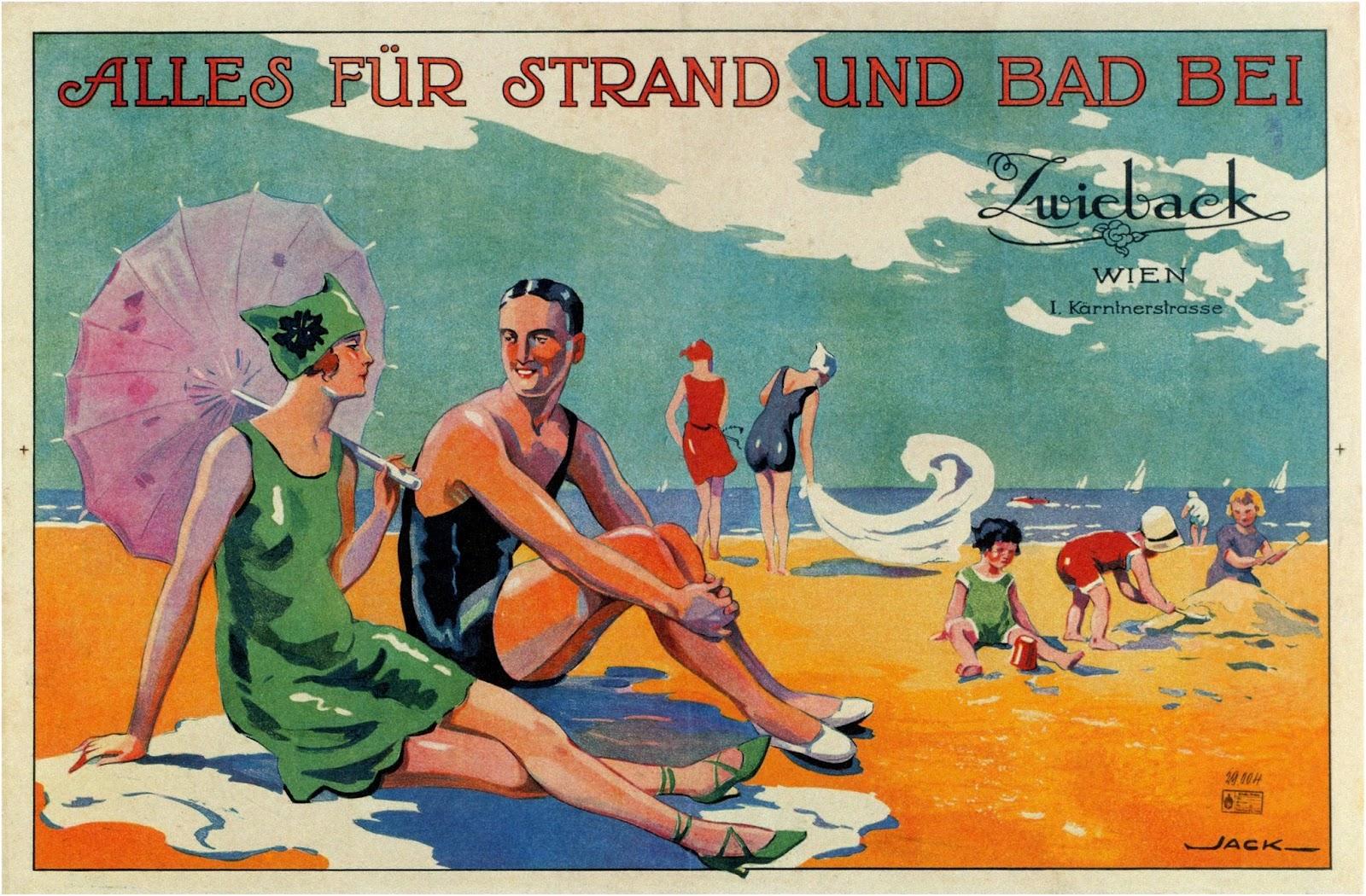 1925-Alles-Fur-Strand-Und-Bad-Bei-Zwieback-Wien.jpg