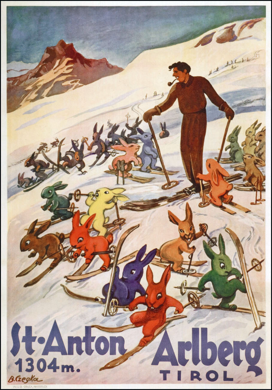 1930-St.-Anton-1304m.-Arlberg-Tirol.jpg