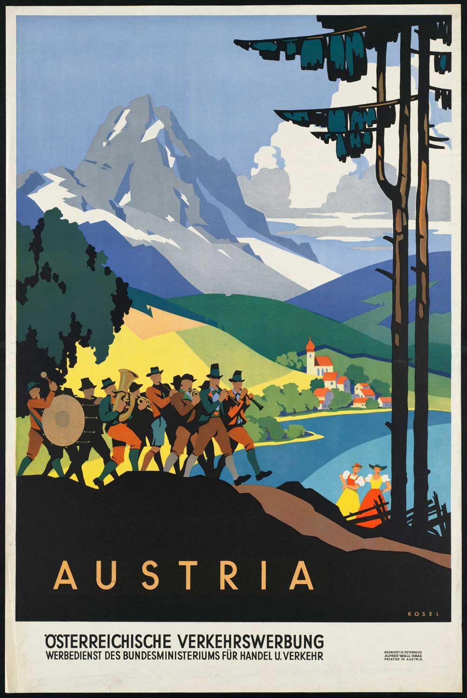 1930s-Austria-Österreichische-Verkehrswerbung.jpg