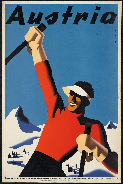 1930s-Austria.jpg
