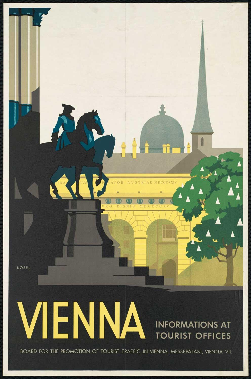 1930s-Veinna-Informations-At-Tourist-Offices.jpg
