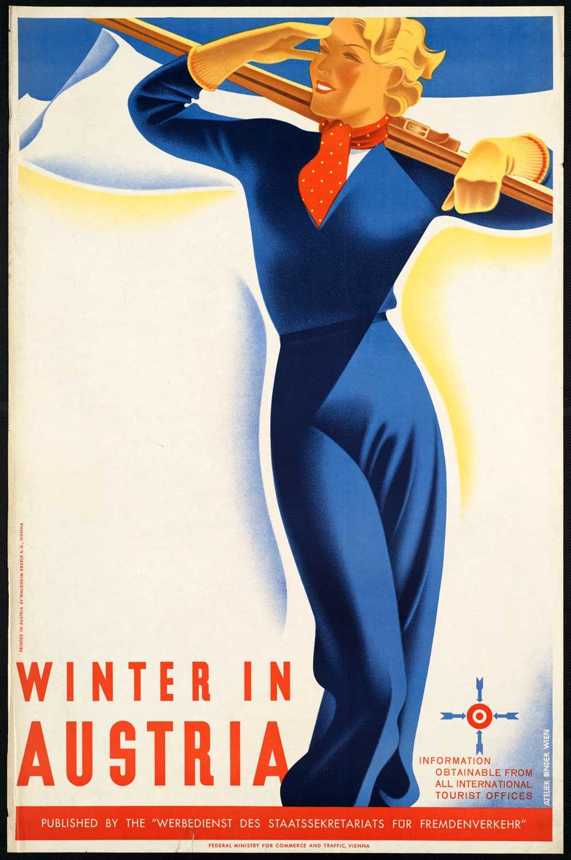 1930s-Winter-In-Austria.jpg