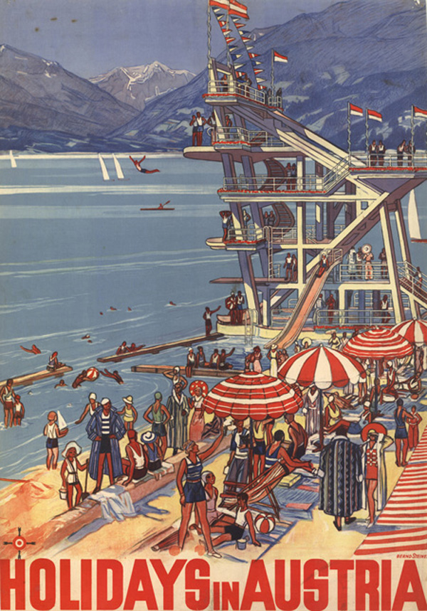 1933-Holidays-in-Austria-by-Bernd-Steiner.jpeg