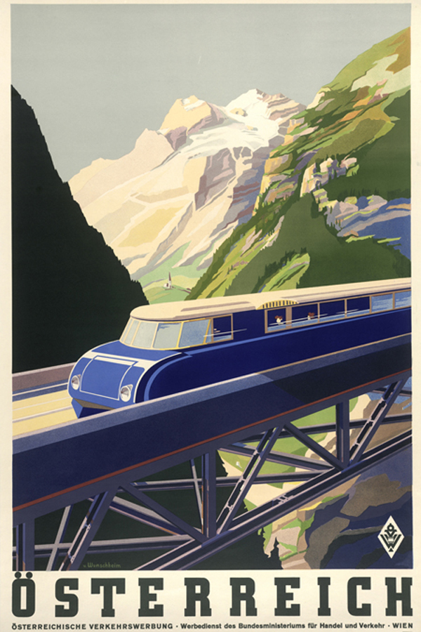 1935-Ö-sterreich-by-Erich-von-Wunschheim.jpeg