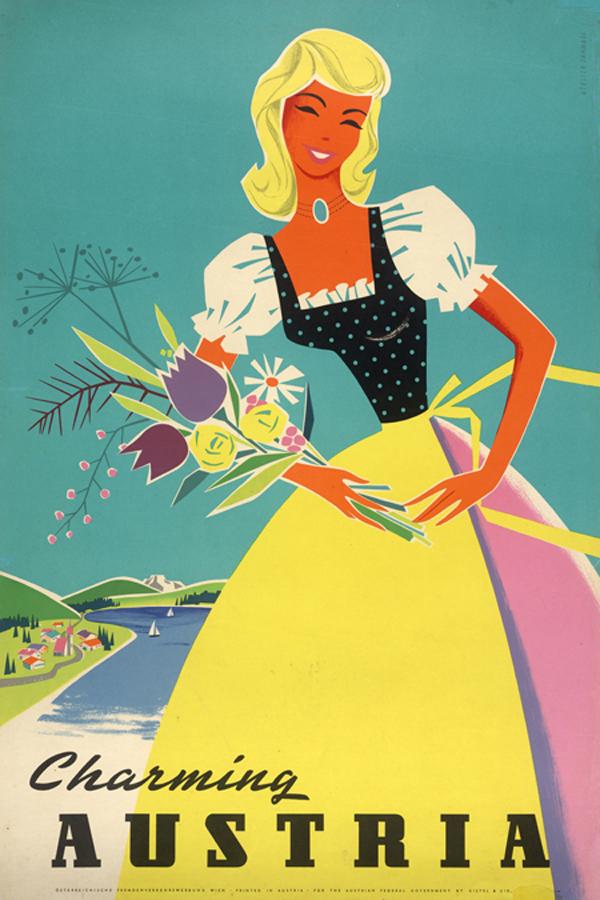 1958-Charming-Austria-by-Ilse-Jahnass.jpeg