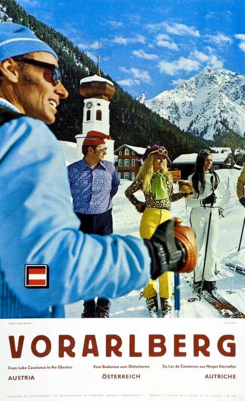 1971-Vorarlberg-Austria.jpg