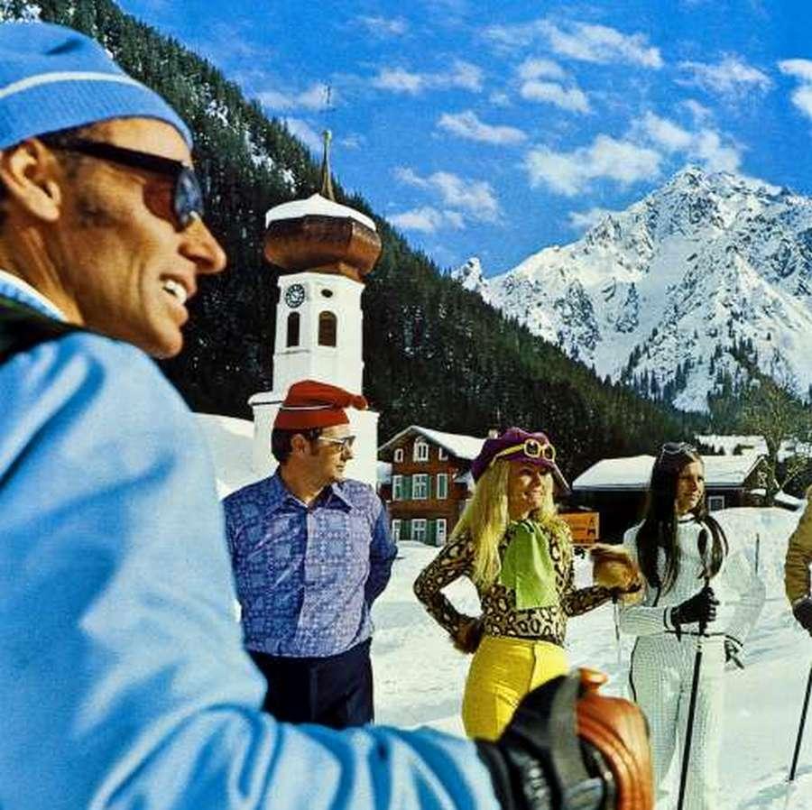 1971-Vorarlberg-Austria_cr.jpg