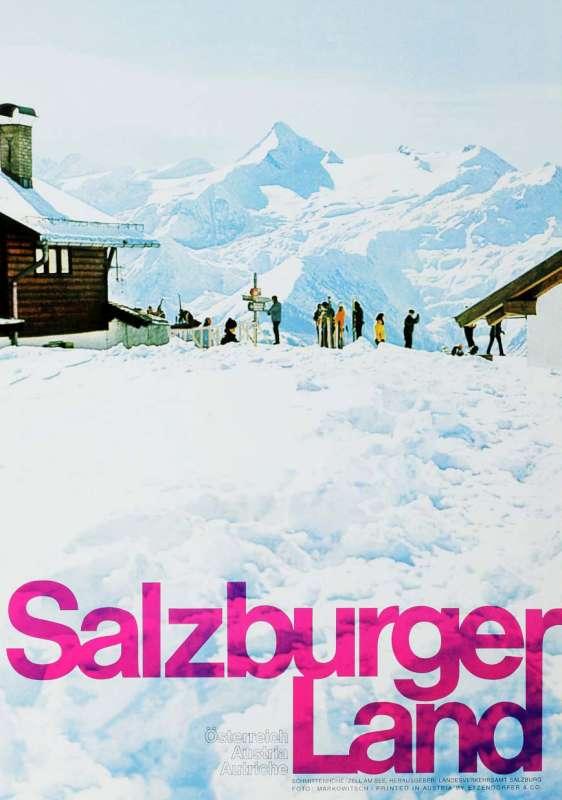 1975-Salzburgerland-Austria.jpg