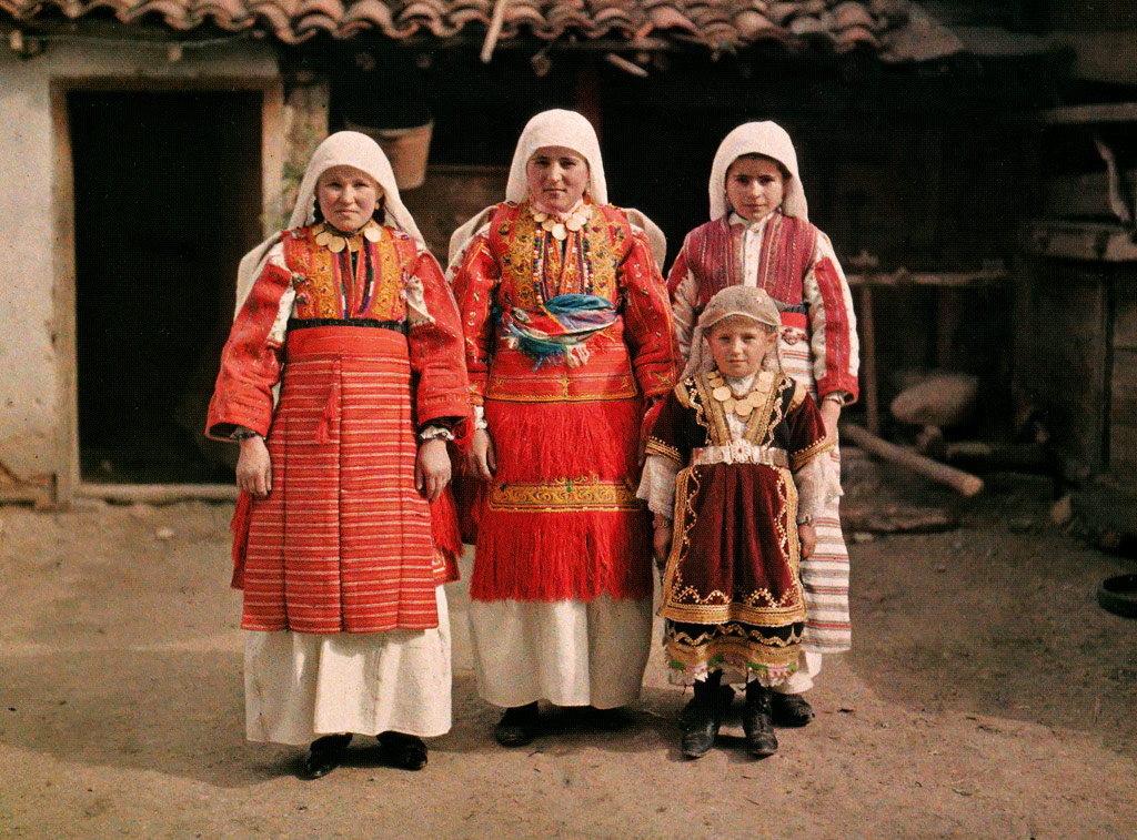 bolgarok_macedonia_teruleten.jpg